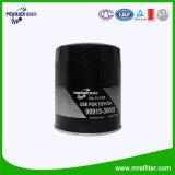 Auto-Maschinenteil-Schmierölfilter für Toyota 90915-30002