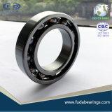 ユニバーサルベアリング6012 ABEC1 ABEC7 ABEC9