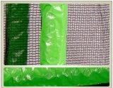 Trampoline quente da venda por atacado da venda, Trampoline ao ar livre, peças do Trampoline