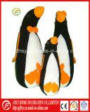 Het hete Stuk speelgoed van de Pinguïn van de Pluche van de Gift van de Bevordering van de Verkoop