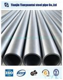 Труба нержавеющей стали ASTM A270&DIN11850 санитарная