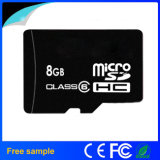 Atacado 16GB 32GB Class10 Micro Memory SD Card
