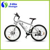 36Vによって隠される電池山の電気自転車