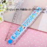 брус для кантовки листов 30cm Cartoon Design для Gifts