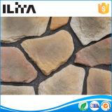 Panneau en pierre de Faux, panneau de mur de briques, panneau de brique (YLD-90032)