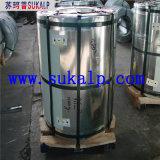 Hx340lad Z100MB galvanisierte Stahlring