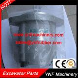 굴착기 Hidraulic 부속 기어 펌프는 히타치 펌프에 적용한다