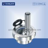 304 Shell gelijkstroom 24V Verlichting van het Glas van het Gezicht van de multi-Hoek de Industriële Waterdichte