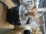 Caldera eléctrica de la sopa del acero inoxidable para Souping (GRT-SB6000A)