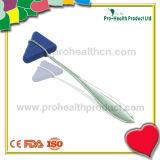 Dreieck-Hammer (PH1122)