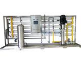 Kyro-20t / H de la máquina del agua del RO Sistema Treaetment / Omosis inversa para el agua embotellada