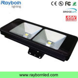 CER TUV SAA 100W 120W 150W 200W 300W LED Flood Lamp/Tunnel Light