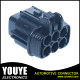 Sumitomo wasserdichtes Connecor Terminal 6185-1173