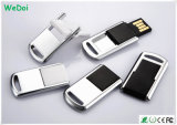 Mini vara popular do USB com logotipo do OEM (WY-MI27)