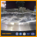Model van uitstekende kwaliteit van /Building van de Villa het Model/het Model van het Huis/het Model van Onroerende goederen/Al Soort de Vervaardiging van Tekens
