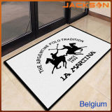 Doormat de Rubber Backed Cheap Rubber Flooring Welcome Company