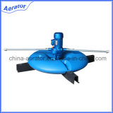 1.5kw 2HP漁業Aerator Push The Wave Type Aerator