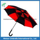 Nouveaux articles Trun de fantaisie autour de parapluie de roue de vent de moulin à vent