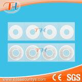 CD van het Etiket RFID van HF RFID Etiket