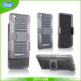 M4 Ss4455のための最新の携帯電話の箱