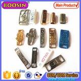 Fascino su ordinazione del merletto della lega, commercio all'ingrosso #B139 di fascino dei monili della lega del metallo