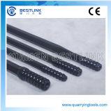 Bestlink R32/R38/T38/T45 Felsen-Bohrgerät-Extension Rod