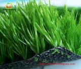 Monofilament Kunstmatig Gras voor Voetbal en Voetbal