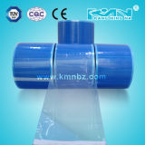 Заграждающий слой 2016 Kmn голубой 4 '' x6 ''