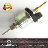 surtidor de gasolina termo del pulso del reemplazo de 24V R1002 Webasto (25183145)