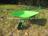 Kids Wheel Barrow (wb0101)