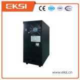 электрическая система UPS 15kVA для резервного разрешения