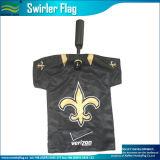 Флаги Swirler руки NFL используемые спортами развевая (M-NF10F02015)