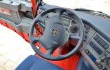 Sih 380HP Genlyon M100 4X2 Hoch-Dach Traktor-Kopf