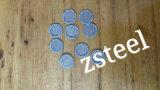Filtro a maglia a resina epossidica per l'olio aria/l'acqua /Car