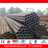 St52風邪-引かれた炭素鋼の管
