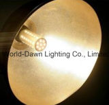 80W E26, bulbo do milho do diodo emissor de luz E39/E40 (WD-BC/S380V)