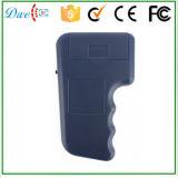 Tk4100 RFID 카드 복사기 125kHz 주파수