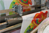 높은 능률적인 Scm-1000에 의하여 도금되는 포일 풍선 기계
