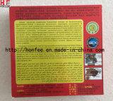Zhengongfu männliche Kräutergeschlechts-Pille mit gutem Preis