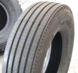 Usine de pneu de camion de marque d'Annaite