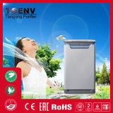 Дым/турбулизатор воздушного потока j Freshener воздуха амортизатора Cigeratte