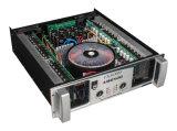 3u Versterker van de Macht van het systeem de PRO Audio (AM6500)