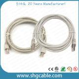 Cable Cable de alta calidad de red Cat5e UTP Patch