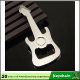 Abrelatas Keychain de la guitarra de Guinness