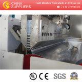 PVC высокоскоростной льнет производственная линия отливки пленки