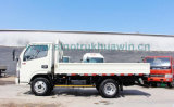 DFAC 4トンライト貨物トラック68HP