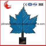 Divisa profesional de la seguridad del metal de la dimensión de una variable del blindaje de la fabricación