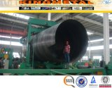 ASTM A252/API 5L viu a tubulação Q235