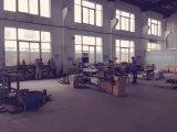 Автоматическая Cartoning машина упаковки коробки коробки оборудования малая