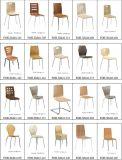 一義的なデザイン現代Bentwoodの簡単な、ニースのグライドのビストロの椅子